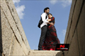 Picture 16 from the Kannada movie Charlie