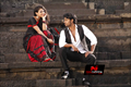 Picture 14 from the Kannada movie Charlie