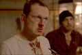 Picture 4 from the English movie Cheap Thrills