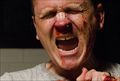 Picture 1 from the English movie Cheap Thrills