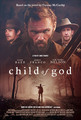 Picture 1 from the English movie Child of God