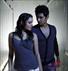Picture 66 from the Telugu movie Chirunavvula Chirujallu
