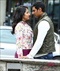 Picture 64 from the Telugu movie Chirunavvula Chirujallu