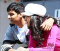 Picture 63 from the Telugu movie Chirunavvula Chirujallu