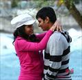 Picture 61 from the Telugu movie Chirunavvula Chirujallu