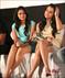 Picture 58 from the Telugu movie Chirunavvula Chirujallu