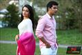 Picture 56 from the Telugu movie Chirunavvula Chirujallu