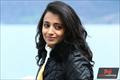 Picture 55 from the Telugu movie Chirunavvula Chirujallu