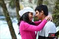 Picture 53 from the Telugu movie Chirunavvula Chirujallu