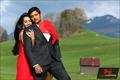 Picture 52 from the Telugu movie Chirunavvula Chirujallu