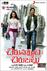 Picture 48 from the Telugu movie Chirunavvula Chirujallu