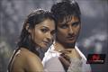 Picture 39 from the Telugu movie Chirunavvula Chirujallu