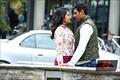 Picture 31 from the Telugu movie Chirunavvula Chirujallu