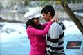 Picture 30 from the Telugu movie Chirunavvula Chirujallu