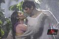 Picture 28 from the Telugu movie Chirunavvula Chirujallu