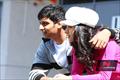 Picture 27 from the Telugu movie Chirunavvula Chirujallu