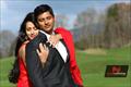 Picture 24 from the Telugu movie Chirunavvula Chirujallu