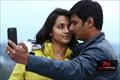 Picture 21 from the Telugu movie Chirunavvula Chirujallu