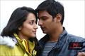 Picture 20 from the Telugu movie Chirunavvula Chirujallu