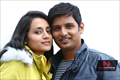 Picture 19 from the Telugu movie Chirunavvula Chirujallu