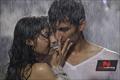 Picture 17 from the Telugu movie Chirunavvula Chirujallu