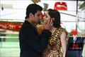 Picture 13 from the Telugu movie Chirunavvula Chirujallu
