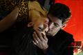 Picture 11 from the Telugu movie Chirunavvula Chirujallu