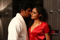 Picture 9 from the Telugu movie Chirunavvula Chirujallu