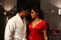 Picture 8 from the Telugu movie Chirunavvula Chirujallu