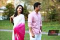 Picture 7 from the Telugu movie Chirunavvula Chirujallu