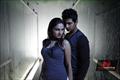 Picture 2 from the Telugu movie Chirunavvula Chirujallu