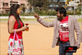 Picture 9 from the Kannada movie Cigarette