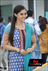Picture 23 from the Telugu movie Citizen