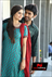 Picture 22 from the Telugu movie Citizen