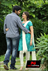 Picture 21 from the Telugu movie Citizen
