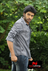 Picture 20 from the Telugu movie Citizen