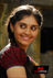 Picture 19 from the Telugu movie Citizen