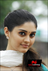 Picture 18 from the Telugu movie Citizen