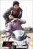 Picture 12 from the Telugu movie Citizen