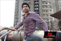 Picture 11 from the Telugu movie Citizen