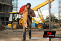 Picture 9 from the Telugu movie Citizen