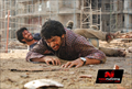 Picture 8 from the Telugu movie Citizen