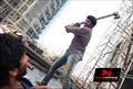 Picture 7 from the Telugu movie Citizen