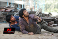 Picture 5 from the Telugu movie Citizen