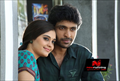 Picture 4 from the Telugu movie Citizen