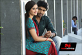 Picture 3 from the Telugu movie Citizen