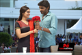 Picture 1 from the Telugu movie Citizen