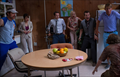Picture 4 from the English movie Cooties
