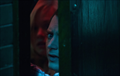 Picture 3 from the English movie Cooties