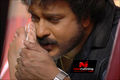 Picture 17 from the Kannada movie Crazy Star